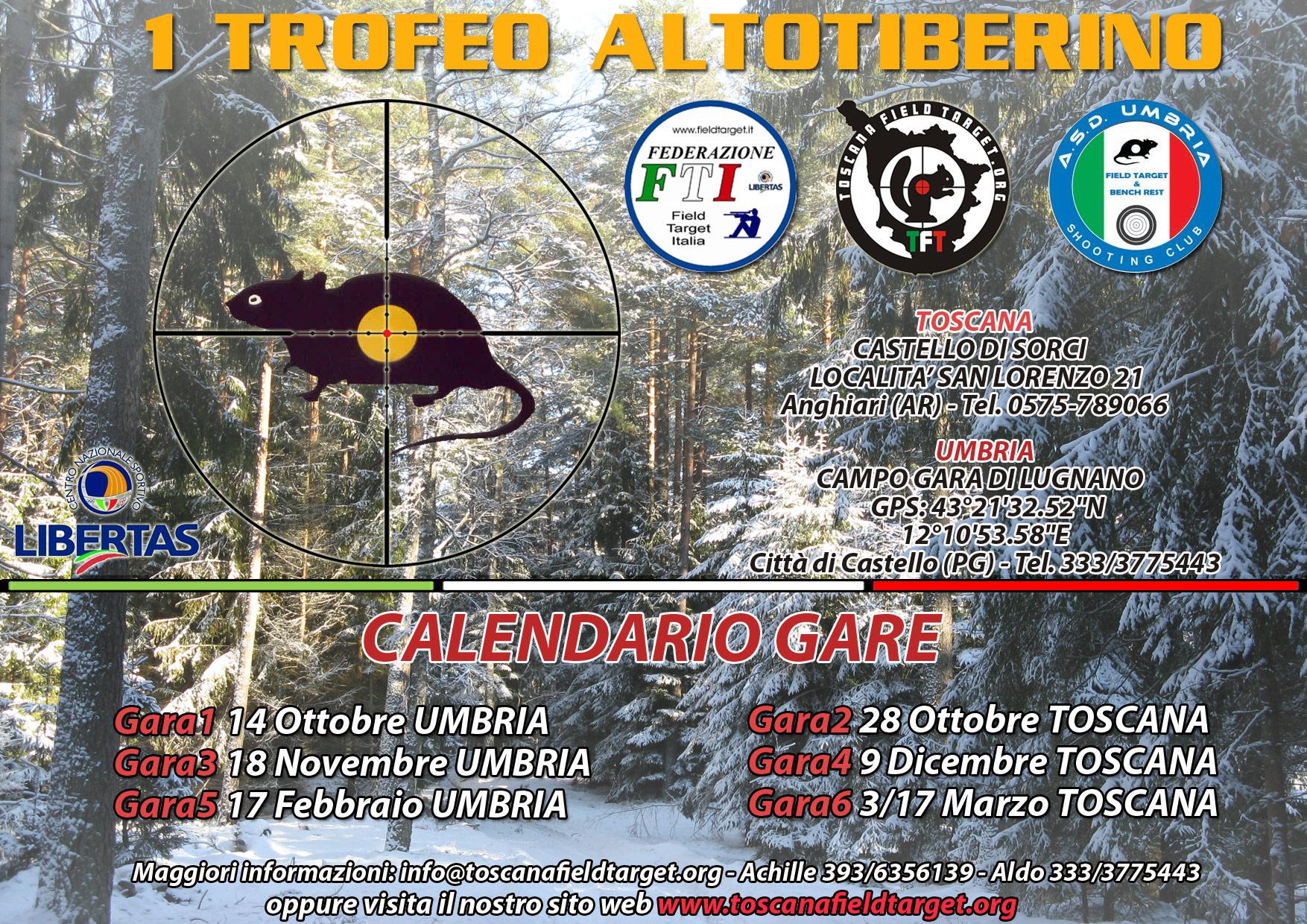 20121130201547_altotiberino1