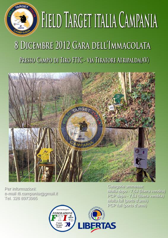 20121204215246_immacolataridotta