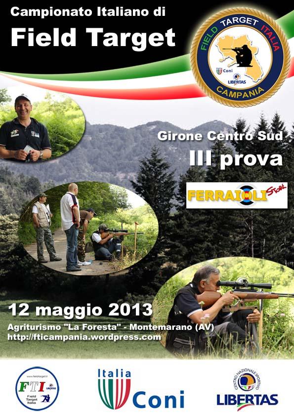 20130425211039_Locandina