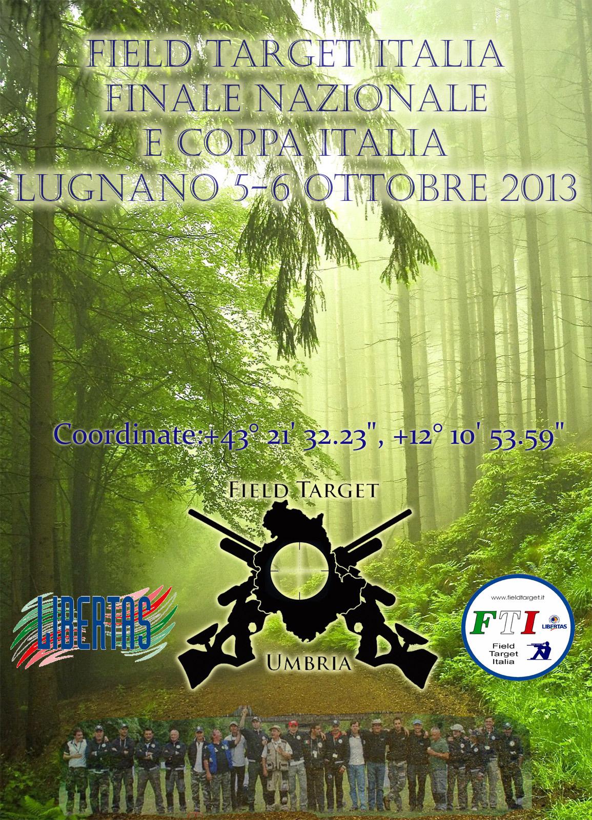 20130911231201_Locandina_Finale_ok