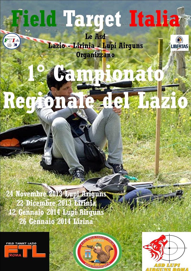 20131127211006_Locandina2520Campionato2520Regionale2520FORUM1