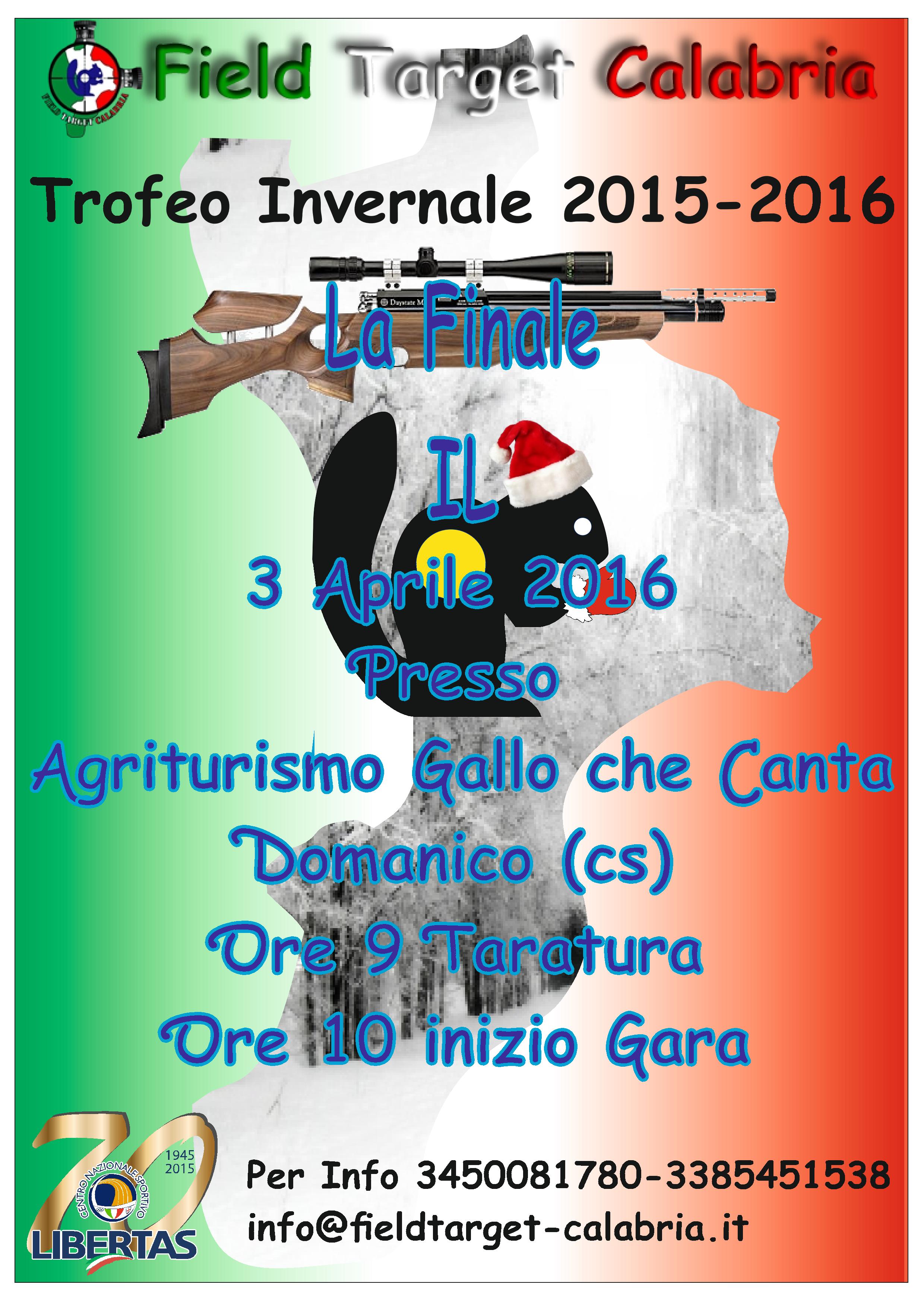 20160313175551_Locandina_Trofeo_Inverno_2015_finale