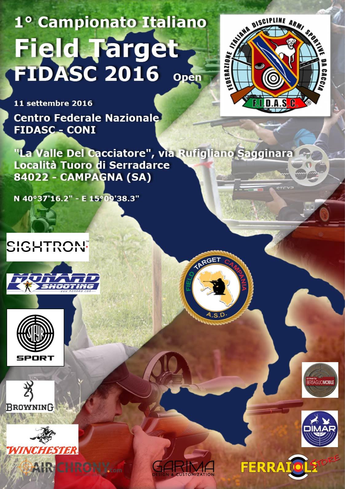 20160626132241_800-locandina-FIDASC