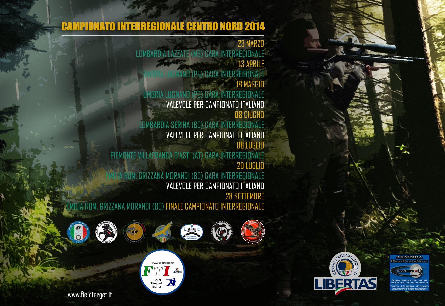 CAMPIONATO_INTERREGIONALE_centronord_2014