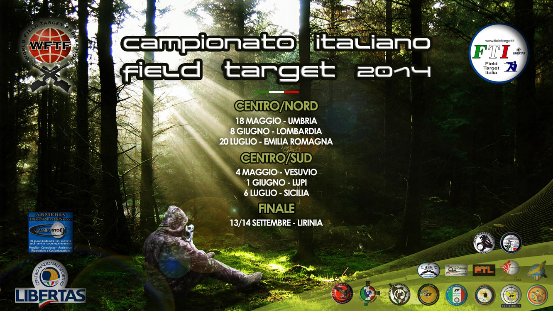 campionato_italiano_2014